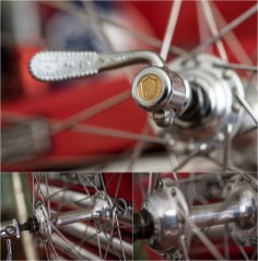 sb6398-sbdu-ilkeston-reynolds-753r-campagnolo-super-record-50th-anniversary-hubs-after