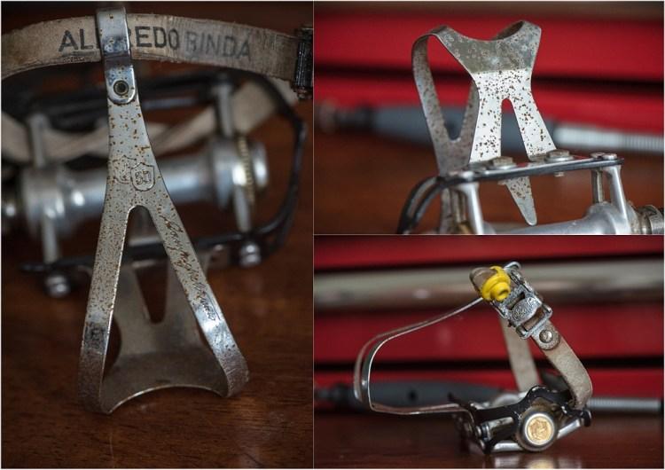 sb6398-sbdu-ilkeston-reynolds-753r-campagnolo-super-record-50th-anniversary-pedals-before