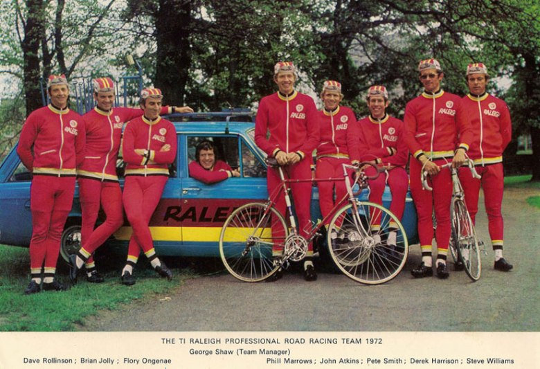 G4582-1972-Dave-Rollinson-TI-Raleigh-Team-Bike-MK-IV-Raleigh-Professional-Team-Line-Up
