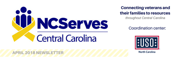 Cental-Carolina-April-2018-newsletter-uso
