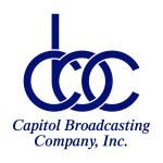 Capitol Broadcasting Company