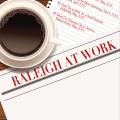 Job market Raleigh