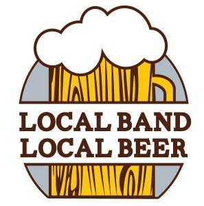 Local Band - Local Beer @ Tir na nOg | Raleigh | North Carolina | United States