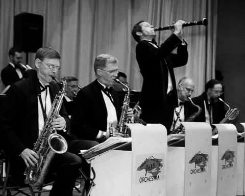 Gregg-Gleb-and-The-Heart-of-Carolina-Orchestra1-480
