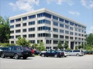 Coastal Federal Credit Union