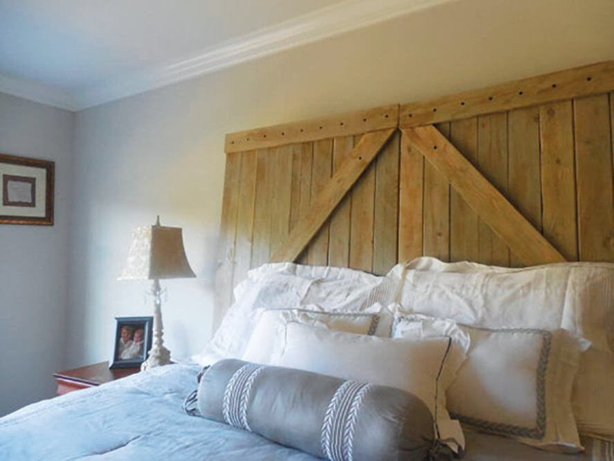 bed-pic-headboard-copy