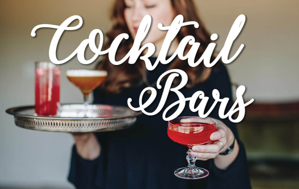 Best bars for sex in raleigh