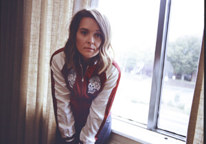 Brandi Carlile @ Duke Energy Center for the Performing Arts | Raleigh | North Carolina | United States