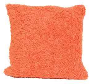 Pillow 17 x 17, $14.95; Inspirations