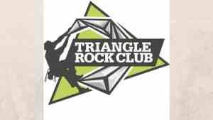 Donate Life Climb Night @ Triangle Rock Club - Raleigh