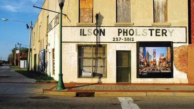 Wilson photo festival