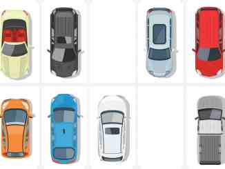 Changes coming to Downtown Raleigh parking