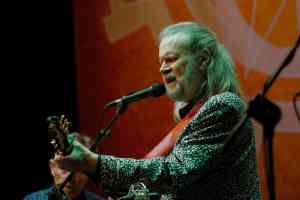 An evening with Beppe Gambetta @ Irregardless Cafe | Raleigh | North Carolina | United States