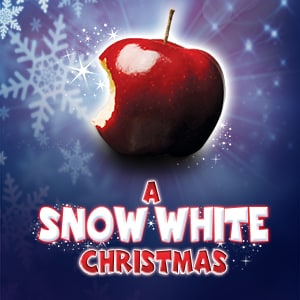 A Snow White Christmas @ Duke Energy Center for the Performing Arts | Raleigh | North Carolina | United States