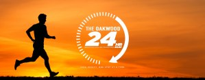 The Oakwood24 HR Run @ Historic Oakwood Cemetery | Raleigh | North Carolina | United States