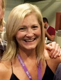 Jennifer Noble Kelly of JNK Public Relations