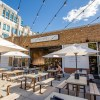 Raleigh Patios That Get It Right