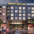 Smoky Hollow