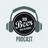 919 Beer Podcast