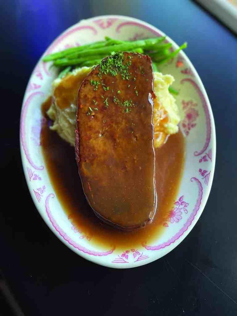 meatloaf hayes barton