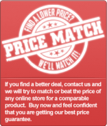 pricematchhover
