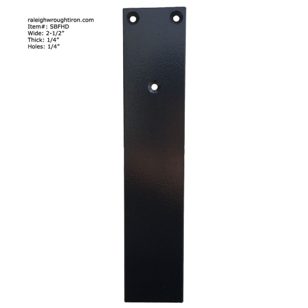 Heavy Duty Granite Countertop Bracket