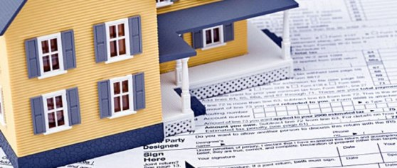 7 Tax-Break Tricks For Homeowners