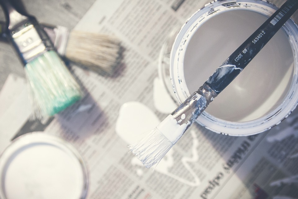 Home Improvements, blog provided by Ralene Nelson, Rio Vista Realtor