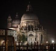 Venezia Italy, Rale Popic