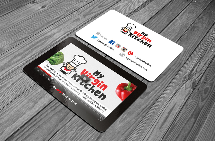 Business Cards Design Ralev Com Brand Design Brand