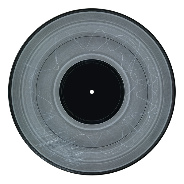 Ralf Broeg | Zero RPM Records