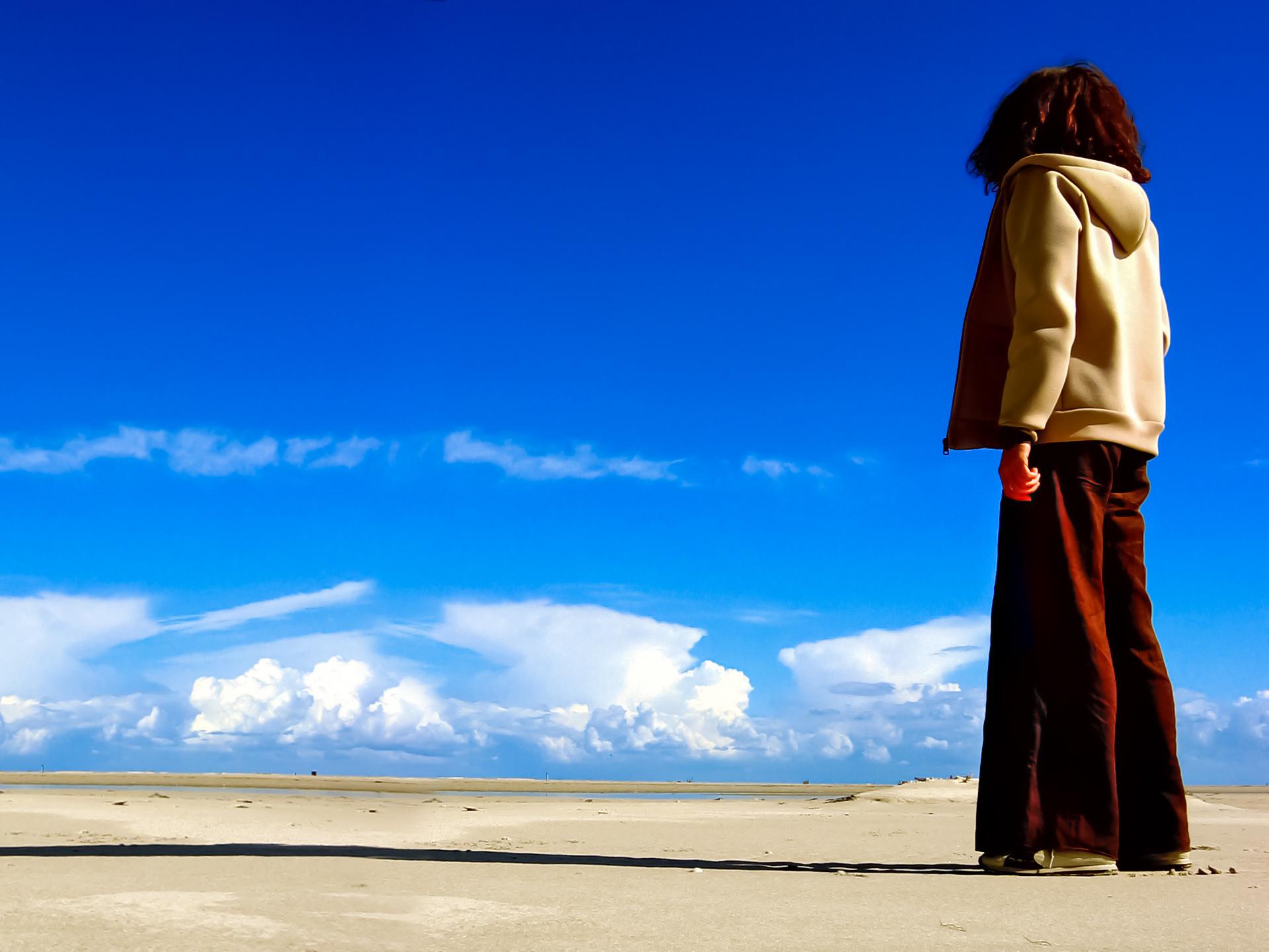 Visionsarbeit bietet Lösung von belastenden Lebenssituationen