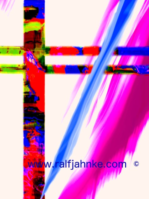© 2018 Ralf Jahnke-Wachholz, contemporary digital abstract art print, abstract art gallery, archival pigment print,