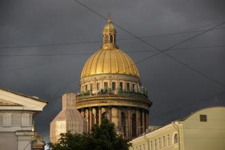 St-Petersburg_06-2014 (13)