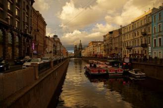 St-Petersburg_06-2014 (18)