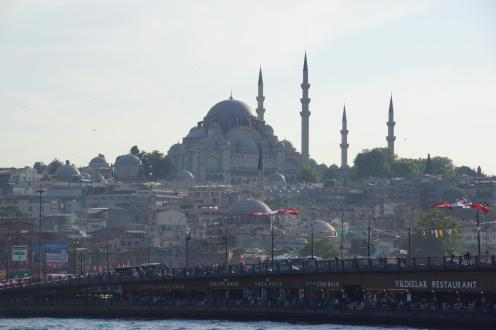 Paulis-Istanbul-2015 (1)
