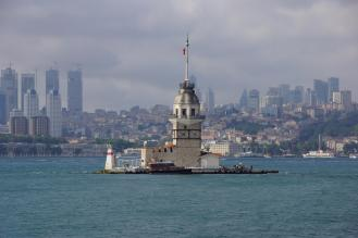 Paulis-Istanbul-2015 (15)