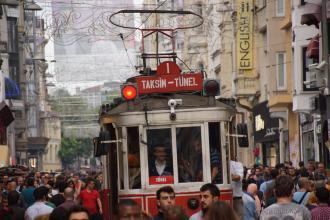 Paulis-Istanbul-2015 (18)