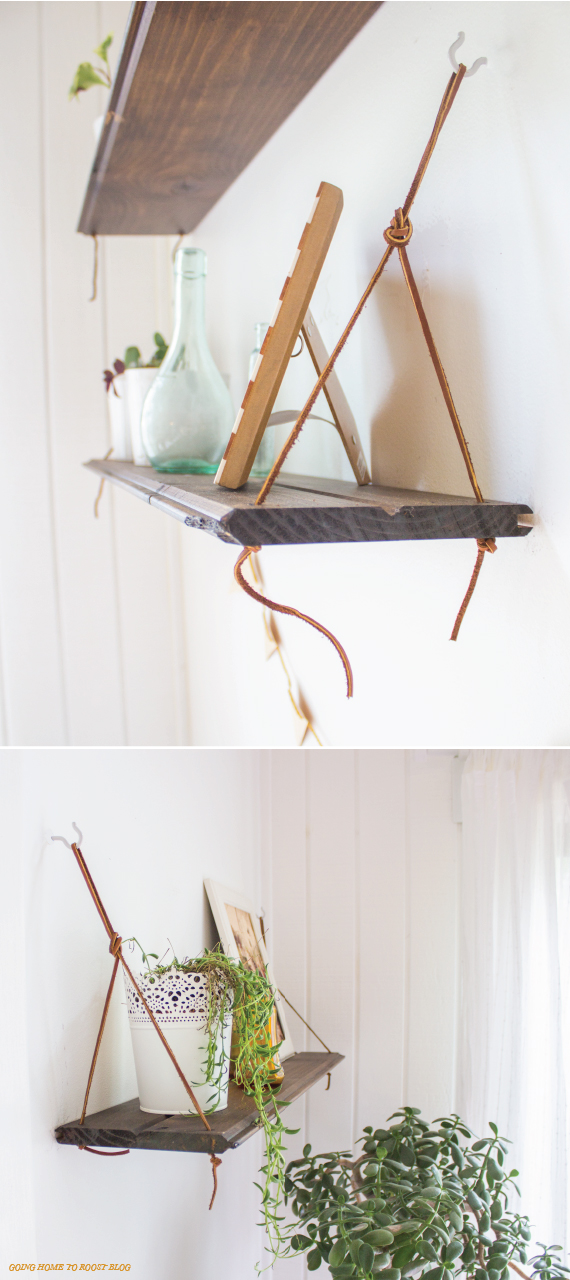 Ides de ralisation dobjets dco en DIY  RALFREDS BLOG DECO DIY