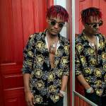 Masauti Biography, Age, Real Name, Songs, Career, Contacts