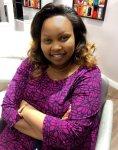 Millicent Omanga Biography, Husband, Age, CV, Family, Tribe, Business