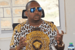 Mike Sonko Biography: Age, Family, Politics, Scandals, Wealth