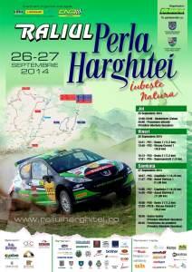 Afis-Raliul-Perla-Harghitei-2014