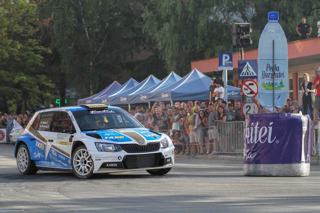 ss_hargita_rally-pa-38