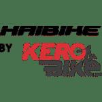 https://kerobike.ro/