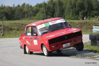 Johnny Bloom's Grand prix. Latvian Rallycross-089