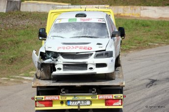 Johnny Bloom's Grand prix. Latvian Rallycross-117