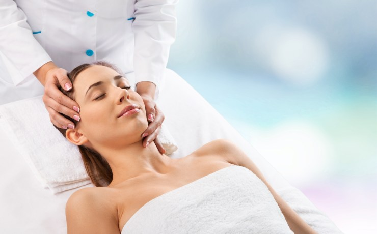 Cosmetic and Aesthetic Surgery Claims