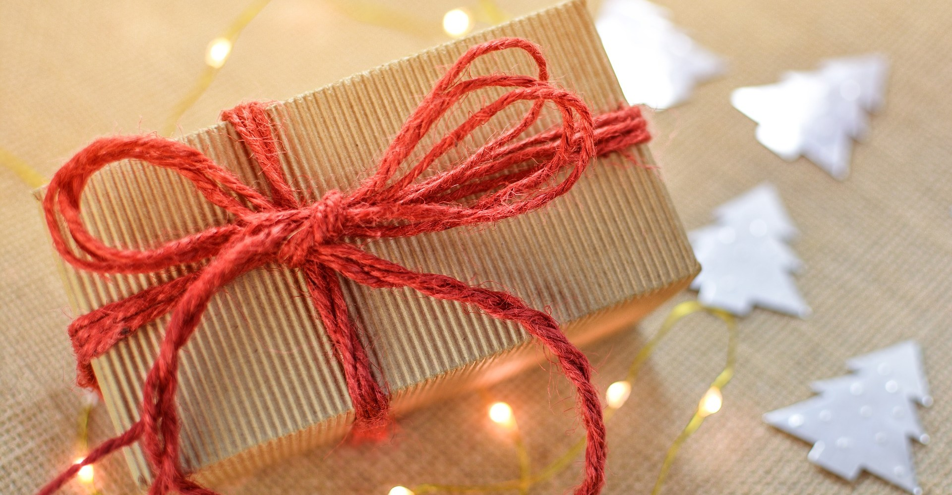 Ralli Solicitors: Christmas Comes Early (for Insurers!) Banner