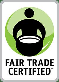 fair trade, fair trade certified, certified fair trade, fair trade coffee
